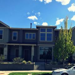 2697 NW Crossing Drive #27, Bend, OR 97703 (MLS #201704936) :: Windermere Central Oregon Real Estate