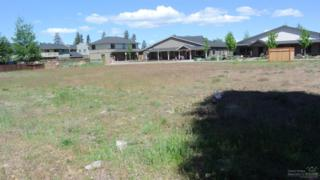 184 E Adams Avenue, Sisters, OR 97759 (MLS #201704955) :: Windermere Central Oregon Real Estate