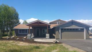 52655 Huntington, La Pine, OR 97736 (MLS #201704971) :: Windermere Central Oregon Real Estate