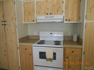 52333 Ponderosa Way, La Pine, OR 97739 (MLS #201704984) :: Windermere Central Oregon Real Estate