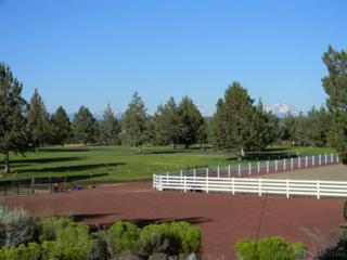 7291 NW Homestead Way, Redmond, OR 97756 (MLS #201100613) :: Birtola Garmyn High Desert Realty