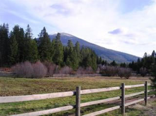 26213 SW Pine Lodge Road, Camp Sherman, OR 97730 (MLS #201402689) :: Birtola Garmyn High Desert Realty