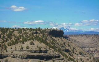 81 Sundown Canyon Road Lot, Terrebonne, OR 97760 (MLS #201600049) :: Birtola Garmyn High Desert Realty
