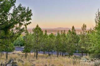 3081 NW Colonial Drive, Bend, OR 97701 (MLS #201602712) :: Birtola Garmyn High Desert Realty