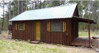 52041 Dorrance Meadow Road, La Pine, OR 97739 (MLS #201604254) :: Birtola Garmyn High Desert Realty