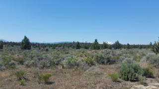 0 Golden Mantel, Crooked River, OR 97760 (MLS #201604902) :: Birtola Garmyn High Desert Realty
