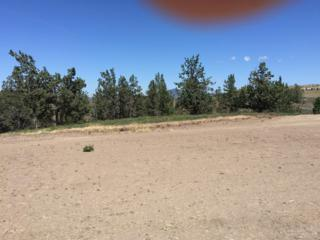 661 NE Stringline Court, Prineville, OR 97754 (MLS #201605215) :: Birtola Garmyn High Desert Realty