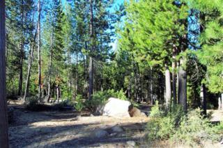33 Springfield Ct., Crescent Lake, OR 97733 (MLS #201607084) :: Birtola Garmyn High Desert Realty