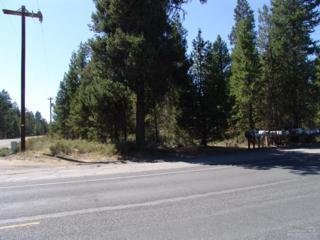 53215 Day Road, La Pine, OR 97739 (MLS #201607995) :: Birtola Garmyn High Desert Realty