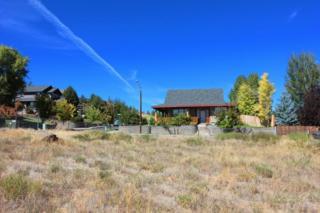 2588 NE Bobbi Place, Prineville, OR 97754 (MLS #201608936) :: Birtola Garmyn High Desert Realty