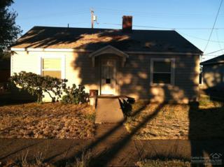 Medford, OR 97501 :: Fred Real Estate Group of Central Oregon