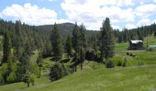 Mt Vernon, OR 97865 :: Birtola Garmyn High Desert Realty