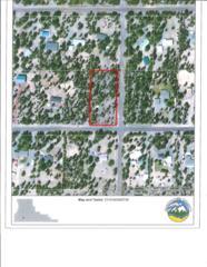 15932 Twin Drive, La Pine, OR 97739 (MLS #201610116) :: Birtola Garmyn High Desert Realty