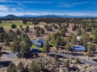 21669 Paloma Drive, Bend, OR 97701 (MLS #201610216) :: Birtola Garmyn High Desert Realty
