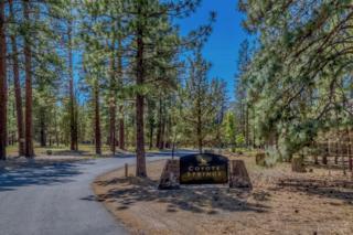 914 E Coyote Springs Road, Sisters, OR 97759 (MLS #201700306) :: Birtola Garmyn High Desert Realty