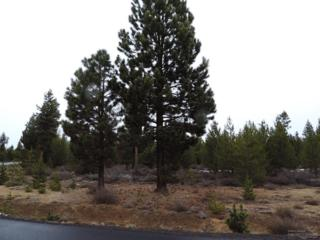 10 Mabel Drive Lot, La Pine, OR 97739 (MLS #201701056) :: Birtola Garmyn High Desert Realty