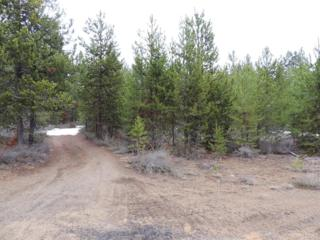 13 Mabel Drive Lot, La Pine, OR 97739 (MLS #201701061) :: Birtola Garmyn High Desert Realty