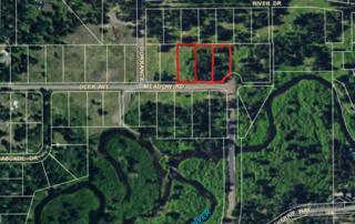 4 Deer Avenue 6 Lots, La Pine, OR 97739 (MLS #201701127) :: Birtola Garmyn High Desert Realty