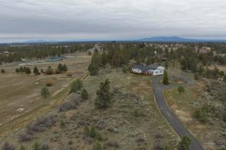 62290 Powell Butte Highway, Bend, OR 97701 (MLS #201701940) :: Birtola Garmyn High Desert Realty
