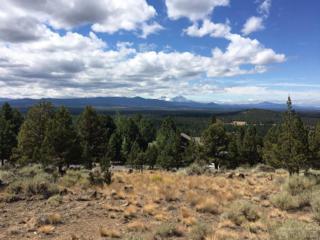3230 NW Metke Place, Bend, OR 97703 (MLS #201702047) :: Birtola Garmyn High Desert Realty