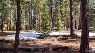 Black Butte Ranch, OR 97759 :: Birtola Garmyn High Desert Realty