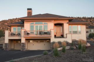 10812 Ironstone Court, Redmond, OR 97756 (MLS #201702097) :: Birtola Garmyn High Desert Realty