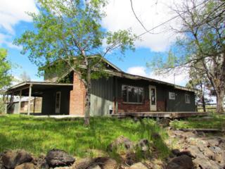 62969 Santa Cruz Avenue, Bend, OR 97701 (MLS #201704492) :: Fred Real Estate Group of Central Oregon
