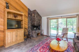 57333 Lake Aspen Lane #3, Sunriver, OR 97707 (MLS #201704803) :: Windermere Central Oregon Real Estate