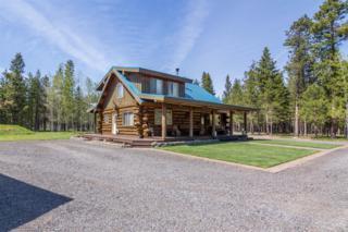 55315 Homestead Way, Bend, OR 97707 (MLS #201704806) :: Windermere Central Oregon Real Estate