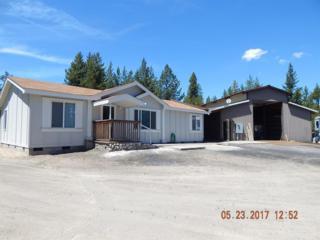 52271 Elderberry Lane, La Pine, OR 97739 (MLS #201704838) :: Windermere Central Oregon Real Estate