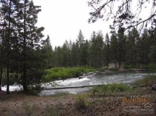 53480 Wildriver Way, La Pine, OR 97739 (MLS #201704977) :: Windermere Central Oregon Real Estate