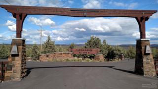 Prineville, OR  :: Birtola Garmyn High Desert Realty