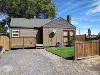 6 NW Hastings Place, Bend, OR 97703 (MLS #201609250) :: Birtola Garmyn High Desert Realty