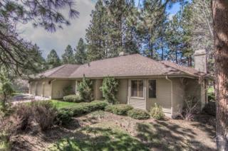 60671 Teton Court, Bend, OR 97702 (MLS #201611156) :: Birtola Garmyn High Desert Realty
