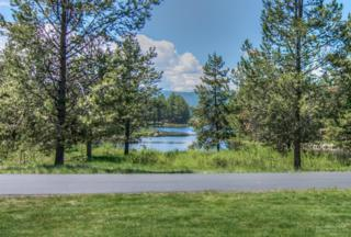89 Quelah Condo, Sunriver, OR 97707 (MLS #201704734) :: Windermere Central Oregon Real Estate