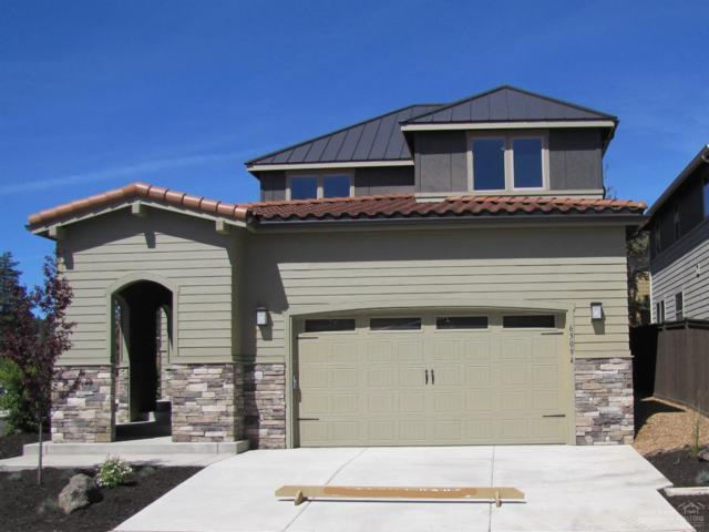 63094 NW Via Cambria, Bend, OR 97703 (MLS #201803050) :: Pam Mayo-Phillips & Brook Havens with Cascade Sotheby's International Realty