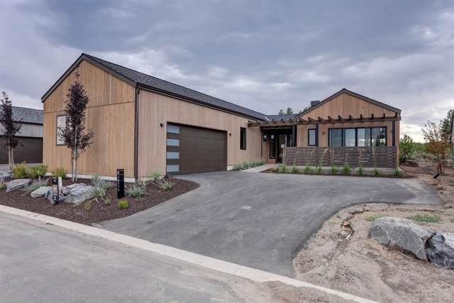 19175 Gateway Loop, Bend, OR 97702 (MLS #201900760) :: Berkshire Hathaway HomeServices Northwest Real Estate