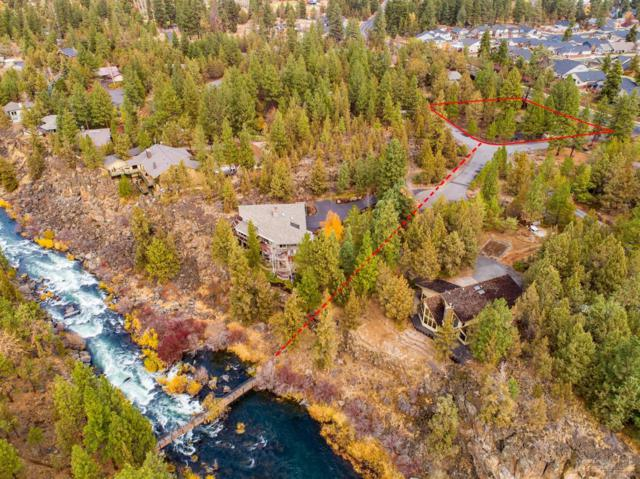 20194 Firerock Road, Bend, OR 97703 (MLS #201810787) :: Central Oregon Home Pros
