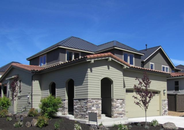 63094 NW Via Cambria, Bend, OR 97703 (MLS #201803050) :: The Ladd Group