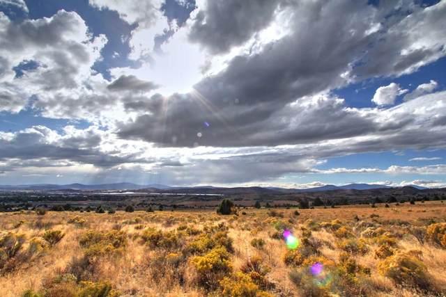 0 Skyridge Drive, Klamath Falls, OR 97603 (MLS #102970805) :: Team Birtola   High Desert Realty