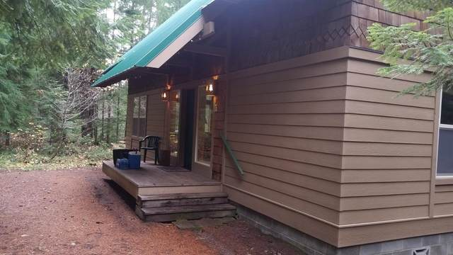 56385 Hwy 62 B18, , OR 97536 (MLS #102980203) :: FORD REAL ESTATE