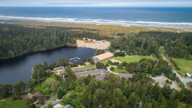 53880 Beach Loop Road, Bandon, OR 97411 (MLS #102990627) :: The Payson Group