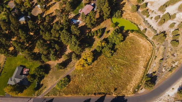 501 Vale Road, Klamath Falls, OR 97603 (MLS #102995128) :: Berkshire Hathaway HomeServices Northwest Real Estate