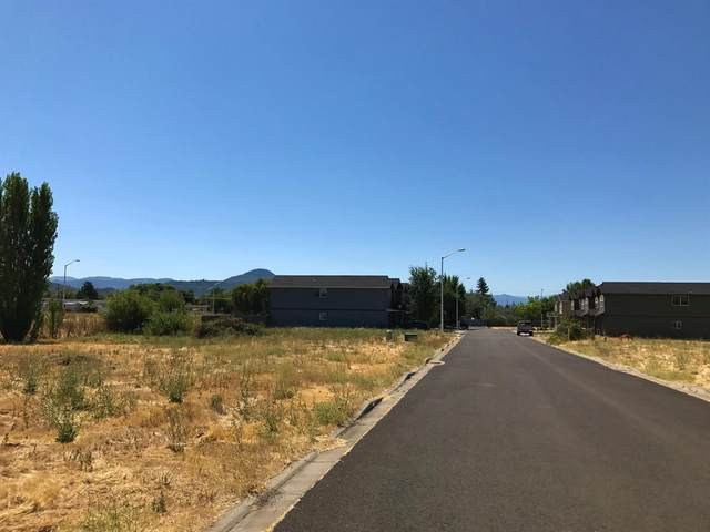 7858 Phaedra Lane, White City, OR 97503 (MLS #102996060) :: Rutledge Property Group