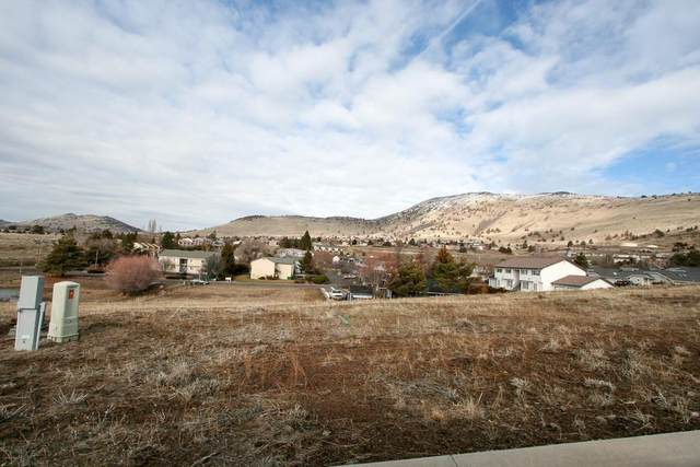 5469 Shalynn Drive Lot 6, Klamath Falls, OR 97603 (MLS #102997605) :: Team Birtola   High Desert Realty