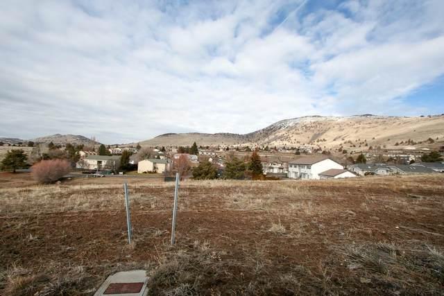 5479 Shalynn Drive Lot 7, Klamath Falls, OR 97603 (MLS #102997606) :: Team Birtola   High Desert Realty