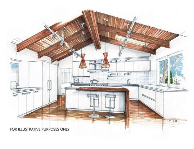 816 Pioneer Valley-Lot 16, Jacksonville, OR 97530 (MLS #102999839) :: Windermere Central Oregon Real Estate
