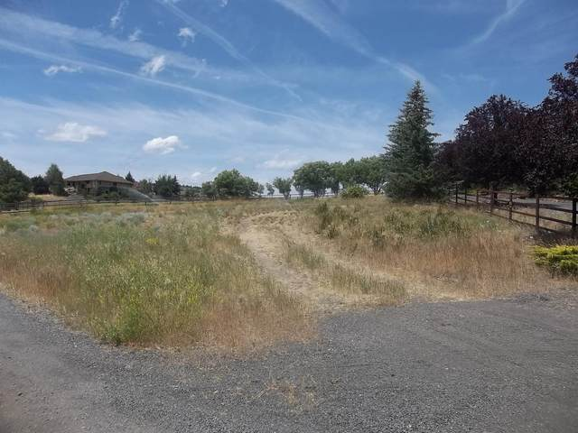 0 Devonridge Ln, Klamath Falls, OR 97601 (MLS #103004170) :: Team Birtola | High Desert Realty