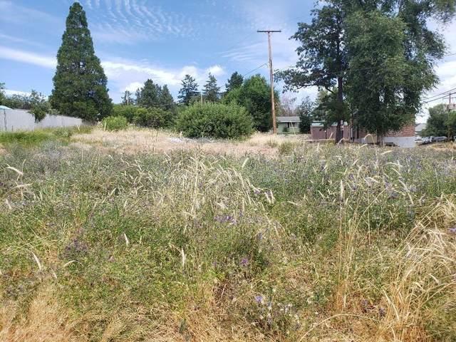 0 Laguna St. Por 8, Klamath Falls, OR 97603 (MLS #103004394) :: Bend Homes Now