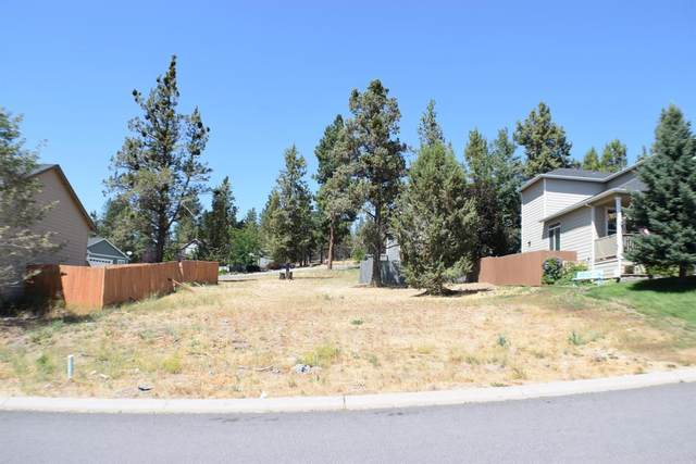 5155 Lyptus Lane, Klamath Falls, OR 97601 (MLS #103005731) :: Rutledge Property Group